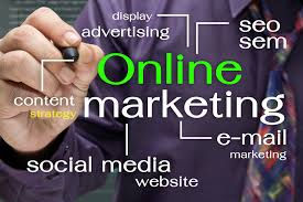 Your Copywriting Services Business – Marketing Your Copywriting Online