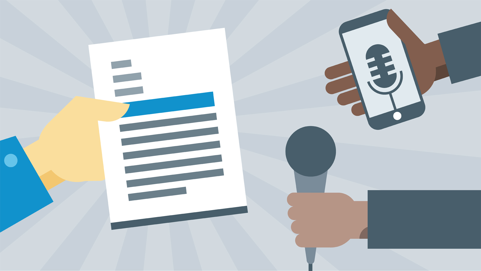 SEO Writing Tips for Online Press Releases: Publishing Company News on Today's Internet