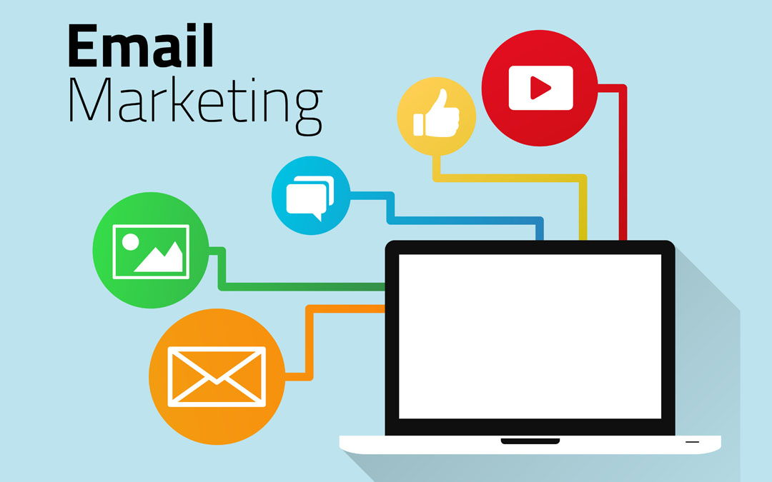 Get the Most from Email Marketing Campaigns: Make Sure Your Emails Get Delivered
