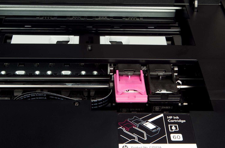 Why People Trust On Hp Cartridge?