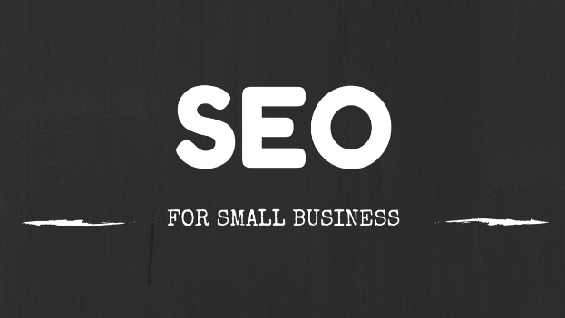 What Are The Benefits Of SEO For Small Business?