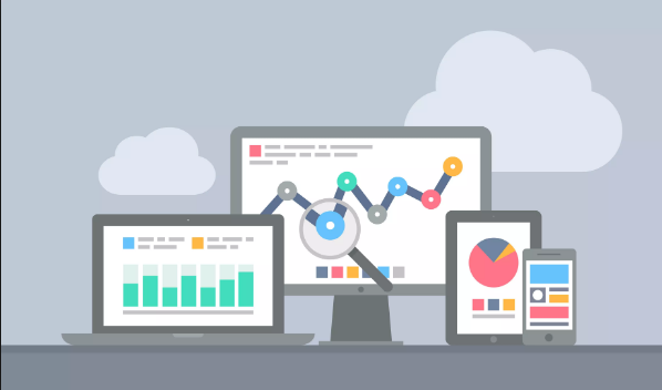 Different Ways To Boost Traffic by Tweaking Your Website