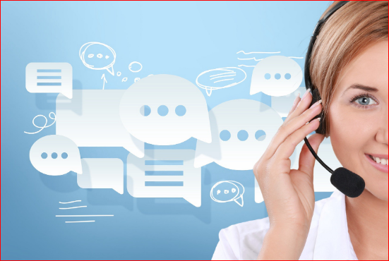 What Are The Benefits Of The Cloud Call Centers And Why They Are Best?
