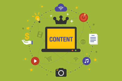 Are You Thinking About Outsourcing Your Content Writing? Read This