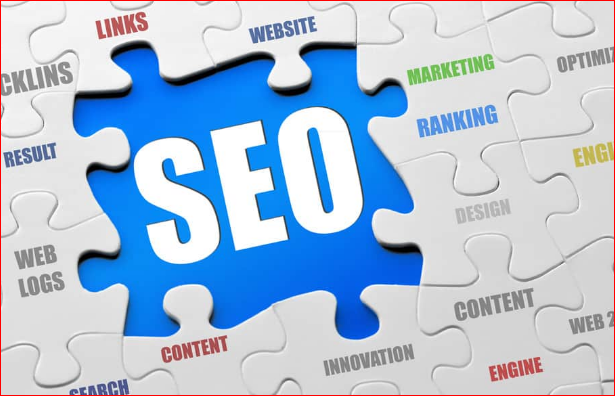 Top Best Search Engine Optimization To outsource Web Design