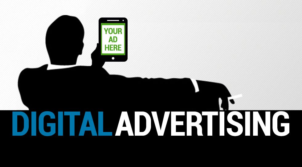 Role Of Digital Advertising Agency In Melbourne For Global Business