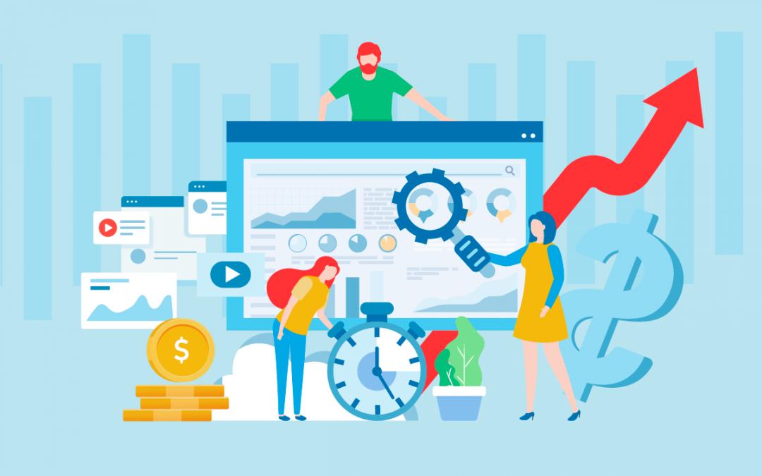Comparison Between SEO Reseller Services & Social Media Marketing