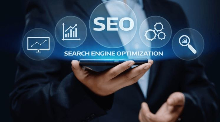 How Affordable and Result Oriented SEO Services Serve Well