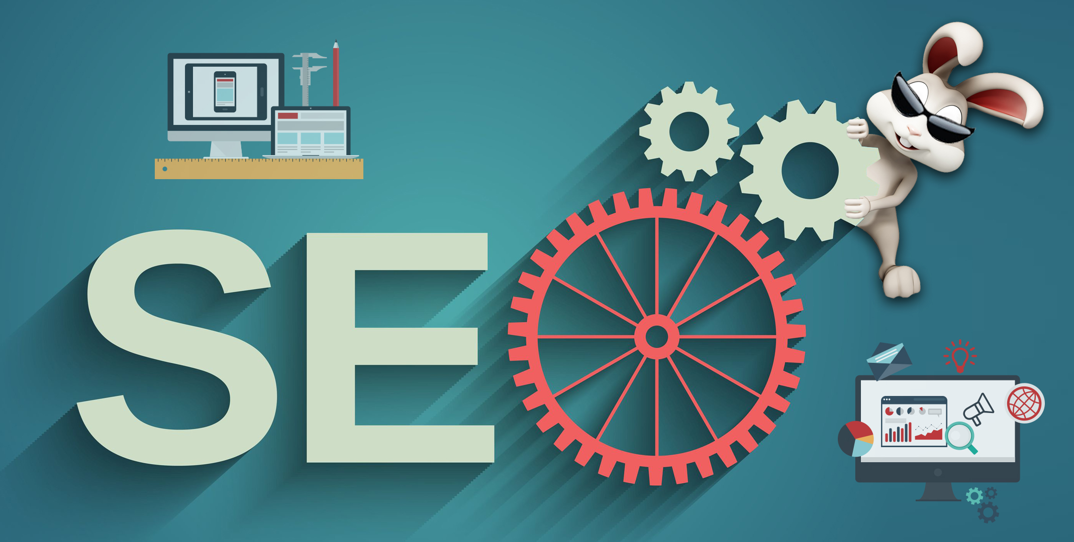 Find The Best SEO Company In Auckland To Promote Your Business