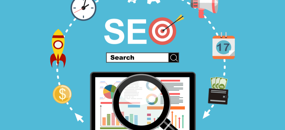 Ultimate Benefits Of Using SEO Agency For Your Business