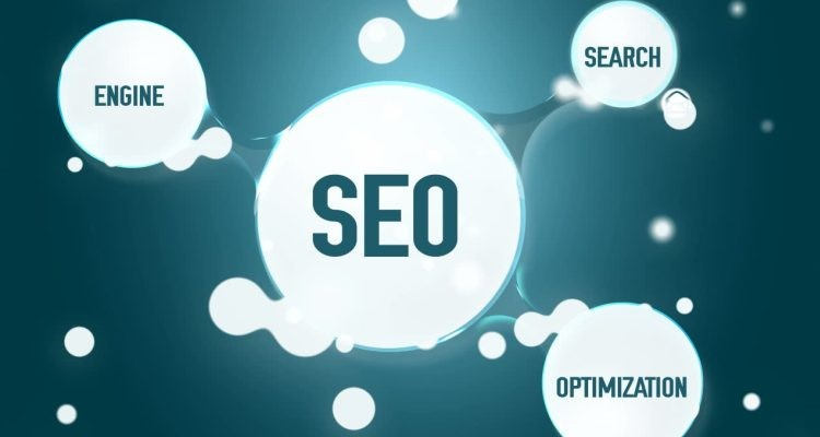 Outsource SEO Services For The Ultimate Success Of Your Business