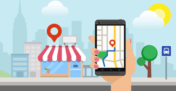 Advantages Of Hiring A Local SEO Company In Melbourne