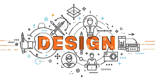 A Knowledgeable Logo Designer Can Be Beneficial In Sunshine Coast