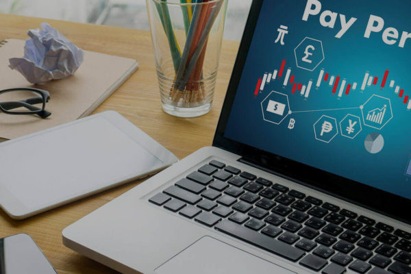 Why Going for White Label Pay Per Click Service is Vital
