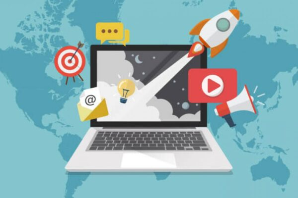 Some Useful Tips to Pick a Digital Agency